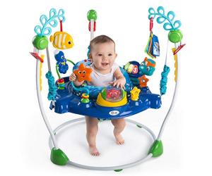 Best Selling Baby Jumper
