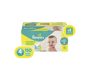 Best Selling Disposable Baby Diapers
