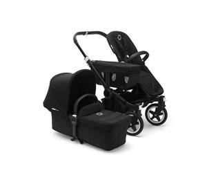 Bugaboo Donkey2 Complete Mono Stroller