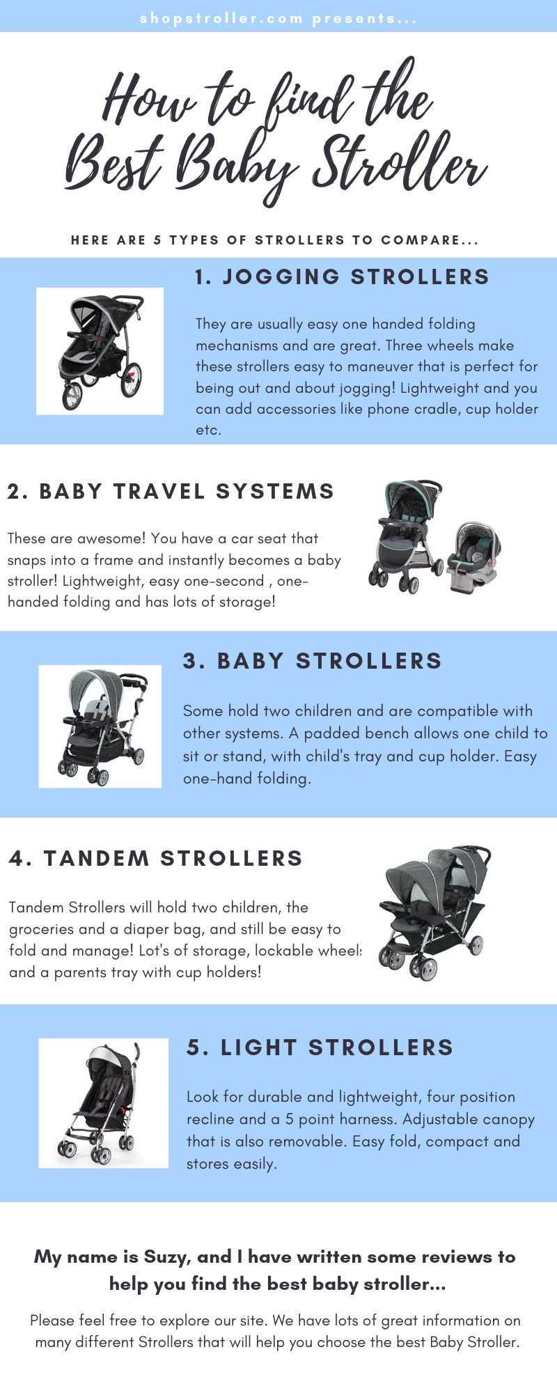 How-to-find-the-Best-Baby-Stroller-infog
